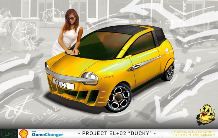 ducky-01