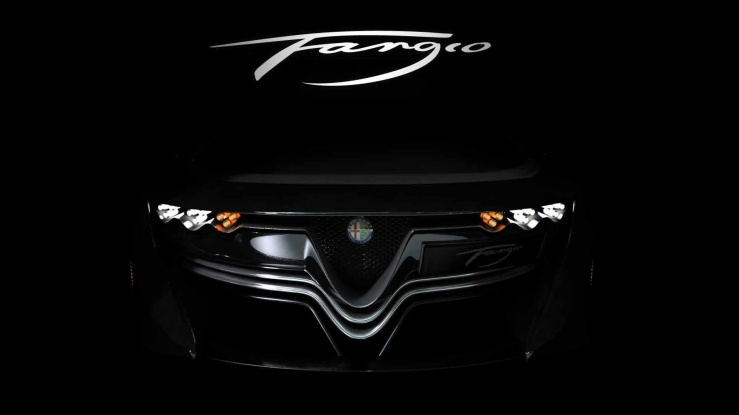 fangio-01