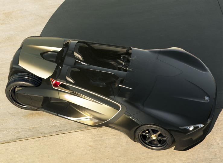 peugeot-ex1-concept-electric-sports-car_100322791_h