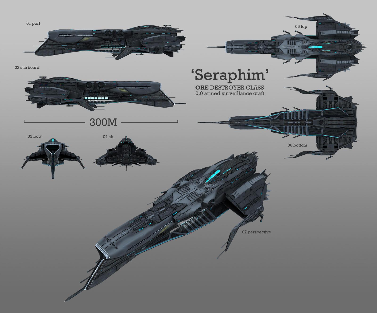 seraphim01