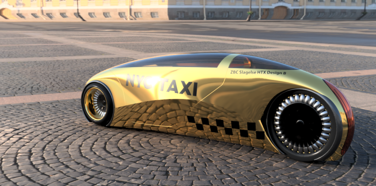 TronTaxi_v6_v1_2019-Jan-29_09-50-57AM-000_CustomizedView1727859878