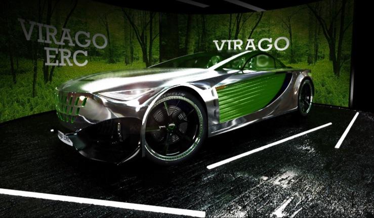 virago-01.jpg