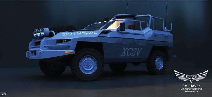 x2cv-02